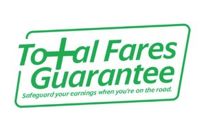 Total Fares Guarantee